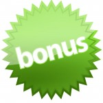 bonus icon green2 150x150 Value Proposition Letter Training