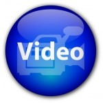 web video icon 150x150 Value Proposition Letter Training