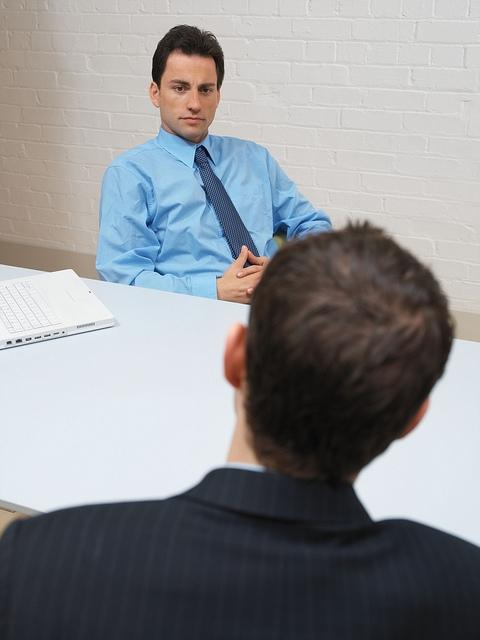 Interview Questions Cheat Sheet