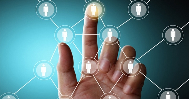 The Alumni Networking Solution Turning Linkedin