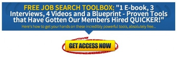 Toolbox Ad Final e1378494032384 Goal Setting for a Successful Job Search