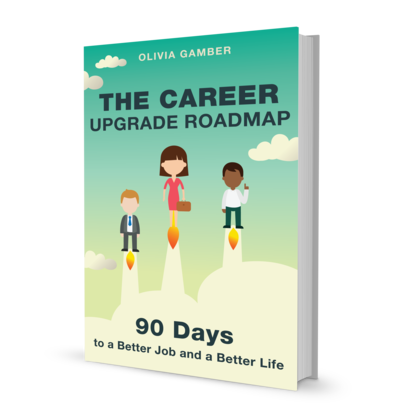 career-upgrade-roadmap