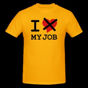 I-don-t-love-my-job