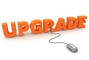 upgrade-big