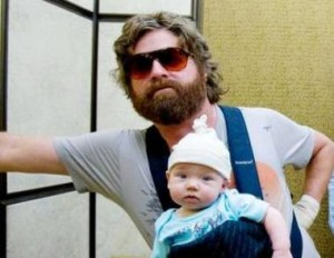 the-hangover-baby