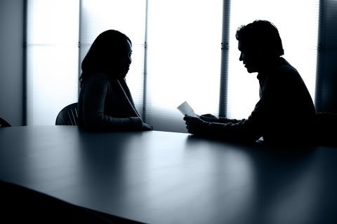 10 Common Interview Questions