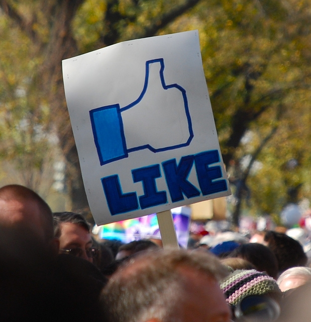 Facebook As the New LinkedIn? What Their Latest Announcement Means for Job Seekers