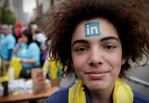 The 5 Most Powerful Things You Can Do on LinkedIn (That You May Be Missing Out On)