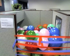cubicle etiquette 101 how to avoid annoying your coworkers career